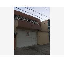 Foto de casa en renta en  450, virginia, boca del río, veracruz de ignacio de la llave, 2866208 No. 01