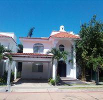 Foto de casa en condominio en venta en paseo de las flores, nuevo vallarta, bahía de banderas, nayarit, 2470941 no 01