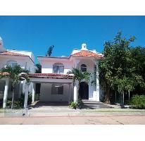 Foto de casa en condominio en venta en paseo de las flores , nuevo vallarta, bahía de banderas, nayarit, 2470941 No. 01