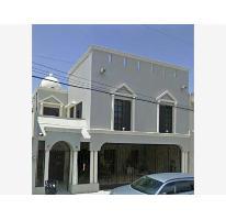Foto de casa en venta en  100, del paseo residencial 3 sector, monterrey, nuevo león, 2840330 No. 01