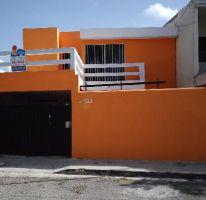 Foto de rancho en venta en, paseo de las fuentes, mérida, yucatán, 2099803 no 01