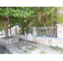 Foto de casa en venta en  , paseo de las fuentes, mérida, yucatán, 2611168 No. 01