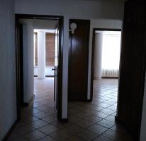 Foto de departamento en venta en paseo de las fuentes , villas de irapuato, irapuato, guanajuato, 1382409 No. 02