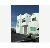 Foto de casa en renta en paseo de las fuentes ---, villas de irapuato, irapuato, guanajuato, 2775365 No. 01