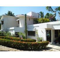 Foto de casa en venta en  1, villas las garzas, zihuatanejo de azueta, guerrero, 2885907 No. 01