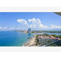 Foto de departamento en venta en paseo de las garzas 140, zona hotelera norte, puerto vallarta, jalisco, 2661242 No. 02