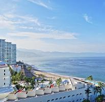 Foto de departamento en venta en paseo de las garzas 140, zona hotelera norte, puerto vallarta, jalisco, 2685615 No. 01
