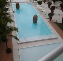 Foto de departamento en renta en paseo de las garzas 140, zona hotelera norte, puerto vallarta, jalisco, 2929555 No. 01