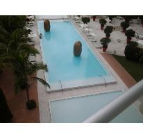 Foto de departamento en renta en  140, zona hotelera norte, puerto vallarta, jalisco, 2929555 No. 01
