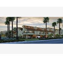 Foto de casa en venta en paseo de las garzas 63, nuevo vallarta, bahía de banderas, nayarit, 2542598 No. 01