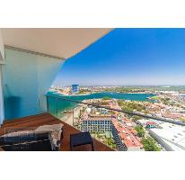 Foto de casa en venta en paseo de las garzas , zona hotelera norte, puerto vallarta, jalisco, 1878842 No. 01