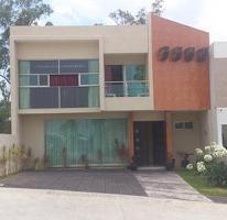 Foto de casa en venta en paseo de las gaviotas, bosque monarca, morelia, michoacán de ocampo, 1927434 no 01