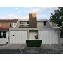 Foto de casa en renta en  180, paseos de taxqueña, coyoacán, distrito federal, 2555011 No. 01