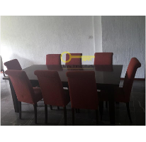 Foto de casa en renta en  paseo de las ilusion, prados de villahermosa, centro, tabasco, 2428322 No. 01