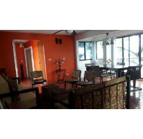 Foto de departamento en renta en paseo de las ilusiones # 100 condominio 16 a , prados de villahermosa, centro, tabasco, 3360755 No. 03