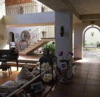 Foto de casa en venta en paseo de las lomas 2122, cumbres del campestre, león, guanajuato, 3500427 No. 01