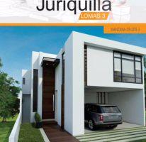 Foto de casa en venta en paseo de las lomas 411, azteca, querétaro, querétaro, 2202396 no 01