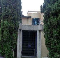 Foto de casa en venta en, paseo de las lomas, álvaro obregón, df, 1775664 no 01