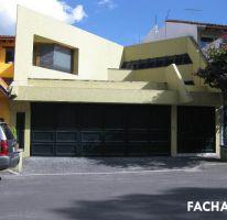 Foto de casa en renta en, paseo de las lomas, álvaro obregón, df, 1929672 no 01