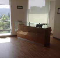 Foto de oficina en renta en, paseo de las lomas, álvaro obregón, df, 2190775 no 01