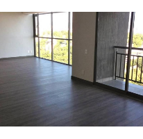 Foto de casa en venta en, san jerónimo lídice, la magdalena contreras, df, 1172753 no 01