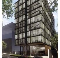Foto de oficina en renta en  , paseo de las lomas, álvaro obregón, distrito federal, 2268564 No. 01