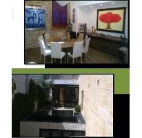 Foto de casa en venta en  , paseo de las lomas, álvaro obregón, distrito federal, 2394162 No. 02
