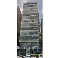Foto de oficina en renta en  , paseo de las lomas, álvaro obregón, distrito federal, 2615989 No. 01