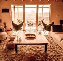 Foto de casa en venta en  , paseo de las lomas, álvaro obregón, distrito federal, 4239652 No. 01