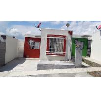 Foto de casa en venta en  , paseo de las lomas, juárez, nuevo león, 2517447 No. 01