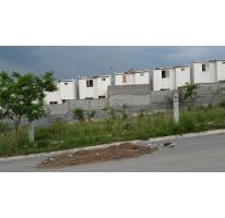 Foto de terreno habitacional en venta en  , paseo de las lomas, juárez, nuevo león, 2615752 No. 01