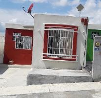 Foto de casa en venta en  , paseo de las lomas, juárez, nuevo león, 3312563 No. 01
