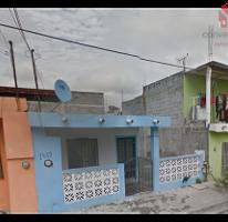 Foto de casa en venta en  , paseo de las lomas, juárez, nuevo león, 4641465 No. 01