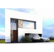 Foto de casa en venta en  , juriquilla, querétaro, querétaro, 2881134 No. 01