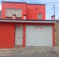 Foto de casa en venta en, paseo de las lomas, morelia, michoacán de ocampo, 1462725 no 01