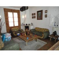 Foto de casa en venta en  , paseo de las lomas, morelia, michoacán de ocampo, 2851844 No. 01