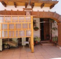 Foto de casa en venta en  , paseo de las lomas, morelia, michoacán de ocampo, 0 No. 01