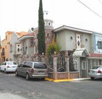 Foto de casa en venta en paseo de las magnolias 1409, tabachines, zapopan, jalisco, 2149390 no 01