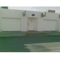 Foto de casa en venta en  194, san lorenzo, saltillo, coahuila de zaragoza, 2653031 No. 01