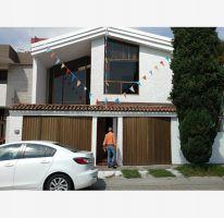 Foto de casa en venta en paseo de las margaritas 142, ciudad bugambilia, zapopan, jalisco, 2219824 no 01