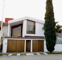 Foto de casa en venta en paseo de las margaritas 142, ciudad bugambilia, zapopan, jalisco, 0 No. 01
