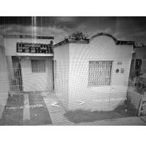 Foto de casa en venta en  , paseo de las margaritas, juárez, nuevo león, 2589293 No. 01