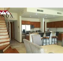 Foto de casa en venta en paseo de las mariposas 1, nuevo vallarta, bahía de banderas, nayarit, 4490959 No. 01