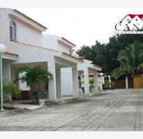Foto de casa en venta en paseo de las mariposas, nuevo vallarta, bahía de banderas, nayarit, 1762540 no 01