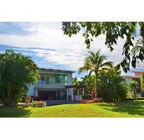 Foto de casa en venta en paseo de las mariposas , nuevo vallarta, bahía de banderas, nayarit, 698629 No. 01