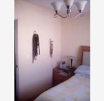 Foto de casa en venta en paseo de las minas 40, san buenaventura, ixtapaluca, méxico, 0 No. 01