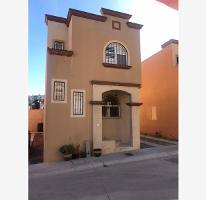 Foto de casa en venta en paseo de las misiones 10621, jardines de la misión, tijuana, baja california, 0 No. 01