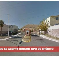 Foto de casa en venta en  , paseo de las misiones, chihuahua, chihuahua, 3304797 No. 01