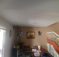 Foto de casa en venta en  , paseo de las misiones, chihuahua, chihuahua, 3339541 No. 02