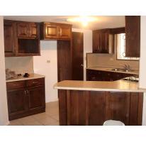 Foto de casa en venta en  , paseo de las misiones, hermosillo, sonora, 2269449 No. 01